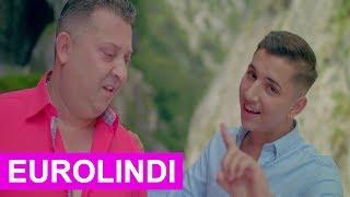 Gazi   Lori & Leti   Babi Im 2 ( Official Video) 2018