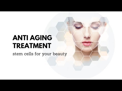 Use-Stem-Cells-for-Beauty-with-Anti-Aging-Treatment-at-ilaya-in-Kiev-Ukraine