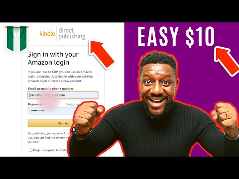 How to CREATE LOW CONTENT Books on AMAZON (Amazon KDP LOW and NO CONTENT Book Publishing)