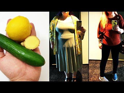 Ferne pierdere în greutate