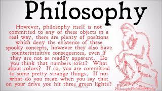 03_Философия Не Бессмыслица