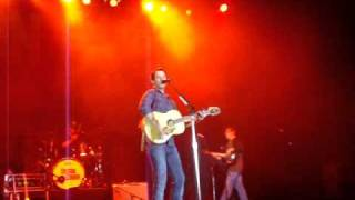 A Lot To Learn About Livin' - Easton Corbin - 2010 NC State Fair
