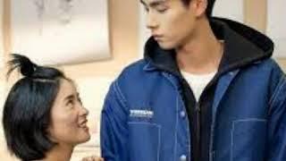 [FMV] Vô Cùng Thích Anh - Kim Nam Linh + Lý Tuấn Hữu [Thần Hy Ver]
