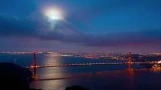 """Glen Miller - """"Moonlight Serenade"""""""