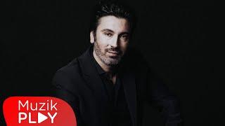 Hasan Yıldırım - Canımı Al da Git (Official Lyric Video)