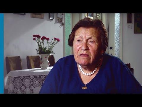 מרים  ליפטשר