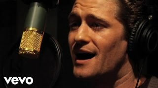 """Matthew Morrison - Younger Than Springtime from """"South Pacific"""""""
