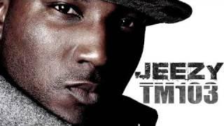 Young Jeezy Ft. LiL Jon - Jizzle (Prod. by Shawty Redd)
