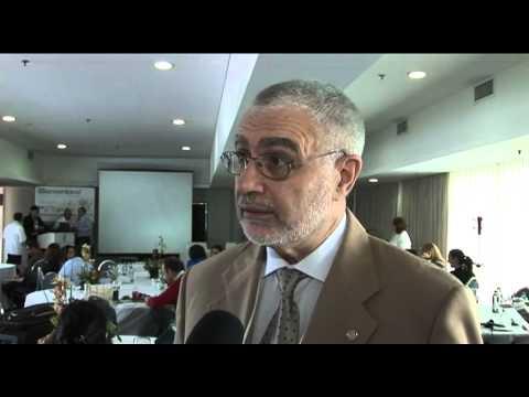 Primer Encuentro Latinoamericano del ICCA se realizó en Colombia