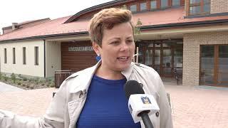 TV Budakalász / Budakalász Ma / 2021.09.03.