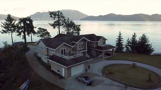 1574 Smith Road, Gibsons, Fran Miller Real Estate