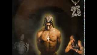 The Good Die Young   2PAC ft Notorious B I G  and 50 Cent