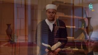 Muhammed Habip İspirli - Âl-i İmrân Suresi (16-20)