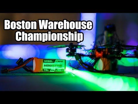 boston-warehouse-fpv-racing-championships