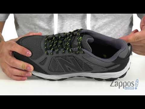 New Balance Fresh Foam 1350 | Zappos.com