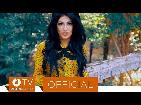 Re-Arna – you and me Video