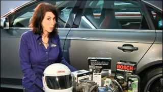 How to Buy Auto Parts Online: Car Expert Lauren Fix