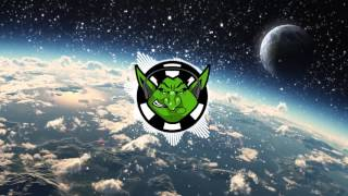 Goblins from Mars - We Are The Goblins