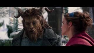 Beauty And The Beast(Belle & Beast)   Beauty And The Beast(1991) By Céline Dion & Peabo Bryson