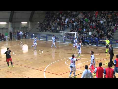 Preview video Asti - Pescara - Highlights, 6�giornata Serie A 2013/14