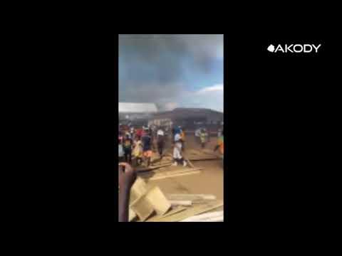 <a href='https://www.akody.com/cote-divoire/news/cote-d-ivoire-violences-observees-a-grand-bassam-apres-la-victoire-annoncee-de-moulot-jean-louis-au-municipal-318507'>C&ocirc;te d&rsquo;Ivoire : Violences observ&eacute;es &agrave; Grand-Bassam apr&egrave;s la victoire annonc&eacute;e de Moulot Jean-Louis au municipal</a>