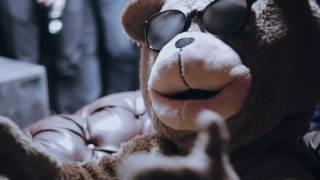 Hip Hop Junkies Every Friday at Toy Room Dubai