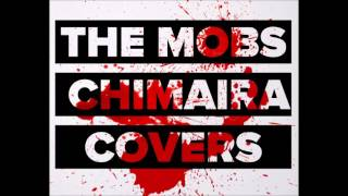 MobCovers   Chimaira    the Dehumanizing process