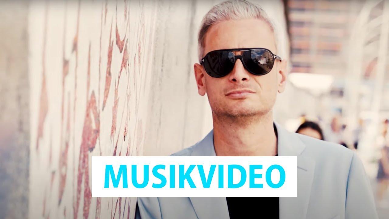 Sascha Heyna feat. Die Schlagerpiloten – Go West