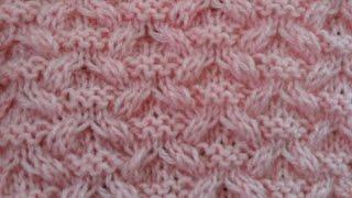 Knitting Pattern For Gents Sweater In Hindi Video Hài Mới Full Hd