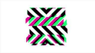 Meduza   Piece Of Your Heart (K.O Kane & Josh Hunter Tech Remix)