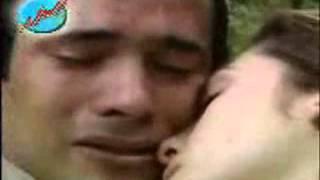 مصطفى كامل - ماتت - hani~dj