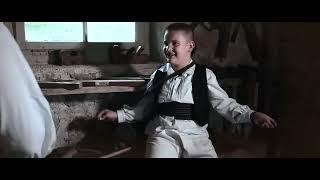 Sin od oca Gliše - Božić (BN Music Official Video 2020)