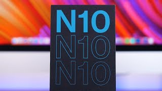 OnePlus Nord N10 5G - The Future of OnePlus is NORD!