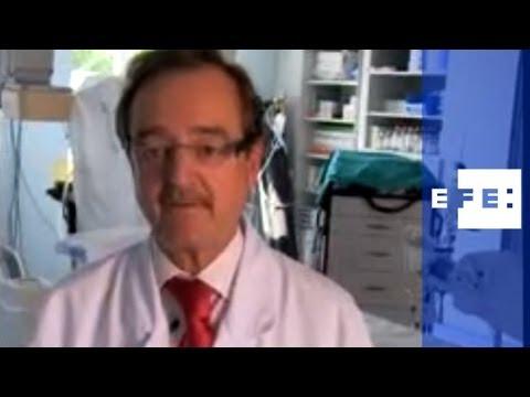 Detallando quejas en la hipertensión