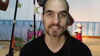 ¡Nuevo tutorial sobre Dragonframe en nuestro canal de YouTube!