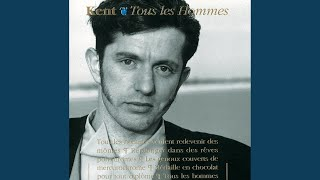 "Video thumbnail of ""Kent - Au revoir, adieu"""