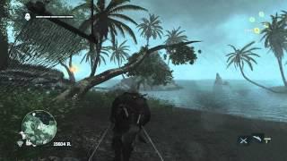 Gameplay Xbox One - 2