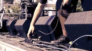 Rocktown Beer Fall Festival 2014 Recap