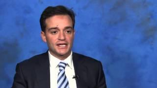 How Can Zehl & Associates Help Me After I Am Injured?