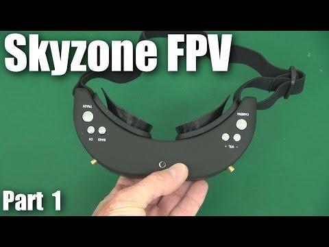 skyzone-fpv-glassesgoggles-versus-fatshark