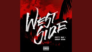 Westside (feat. Snoop Dogg)