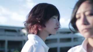 tricot『POOL』MV