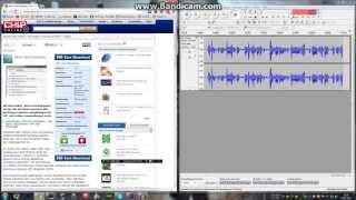 d3dx9_39 dll Fehler beheben! - Most Popular Videos