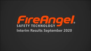 fireangel-safety-technology-fa-interim-results-overview-29-09-2020