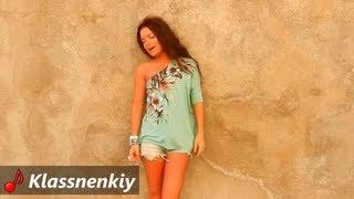 Женя Поликарпова - Неважно [Новые Клипы 2013]