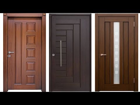 Ready Made Doors At Best Price In India