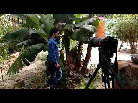 Upendra lal yadav new video