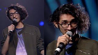 Zee Kannada Super Stars | Ep 13 | Feb 27, 2019 | Performance | Zee Kannada