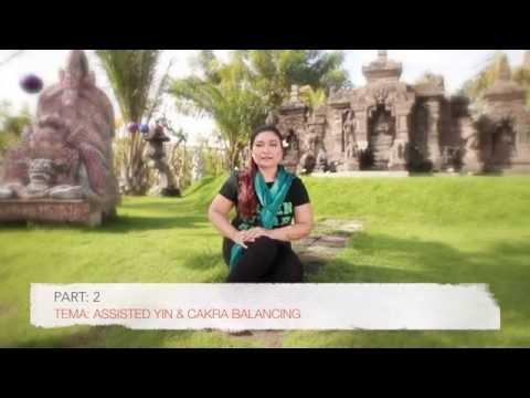 mp4 Yin Yoga Surabaya, download Yin Yoga Surabaya video klip Yin Yoga Surabaya