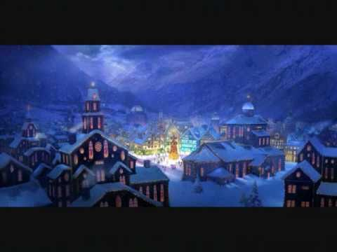 ON THIS CHRISTMAS DAY - THE MAINLANDERS.wmv